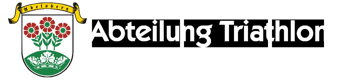 SGA Triathlon Chemnitz